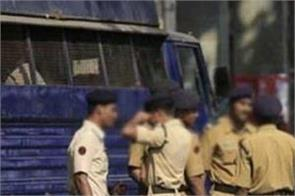 5 cops suspended for chatting on whatsapp during duty