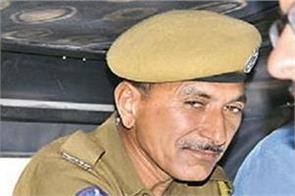 gangster lawrence bishnoi gang