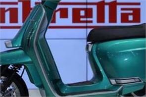 lambretta launches g325 special at eicma