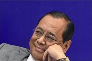 last working day chief justice ranjan gogoi india judge message