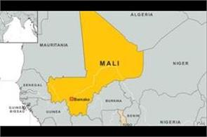 54 killed in attack on mali military post