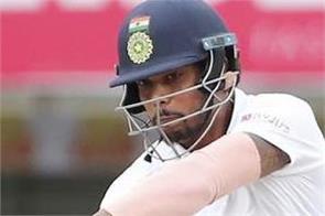 umesh yadav smashes three sixes in unbeaten 10 ball against bangladesh
