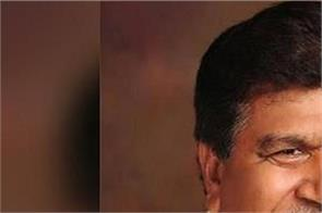 gian chand gupta elected haryana assembly speaker