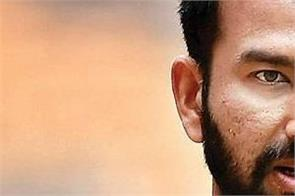 no problem with coordinating pink ball in day night test  pujara