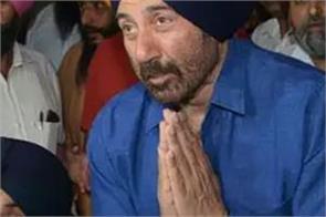pakistan releases tara at kartarpur intersection