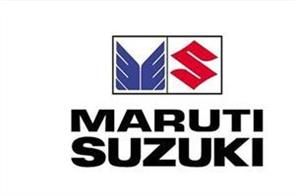 production close of some s of maruti suzuki 8 cars
