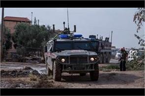 car bomb blast kills 13 in syria  s border city