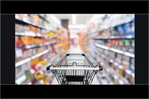 september quarter sees revival in rural grocery demand