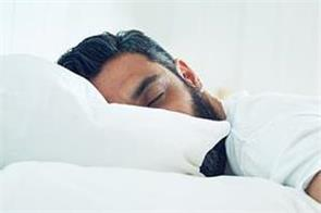 increased risk of heart attack among people with sleep apnea