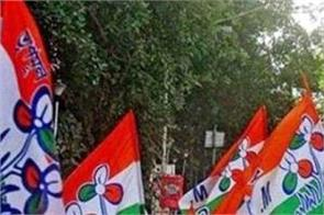 trinamool congress wins in three by elections in west bengal assembly