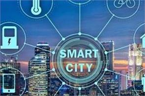 the northeastern province in the race for smart city
