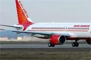 air india may close within 6 months if no buyer is found