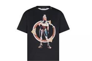 league of legends gaming t shirt costs more than iphone 11