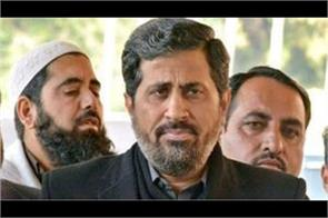 anti hindu comment on pti leader dismissed as minister in pakistan  s punjab