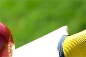 ranji trophy  256 for 9 in rajasthan