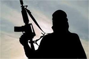 sco countries carry out online counter terrorism exercises