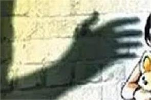 chennai baby rape death arrest