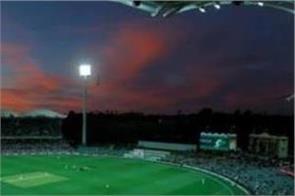 pakistan proposes day night test to bangladesh
