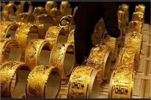 demand for gold falls by 60  in rural india