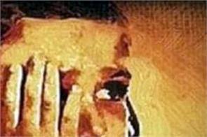 nawanshahr uncle niece rape