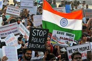 us parliament bills demand for restoration of old status in kashmir