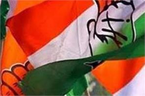 secular congress embraces two sides of communal politics
