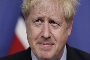 britan elections conservative part