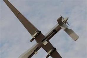 america  air strikes