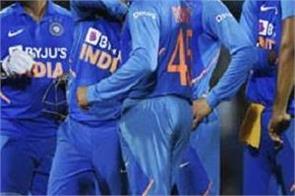 team india defeat cause virat kohli