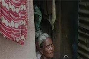 odisha toilet tribal women family