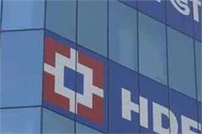 rbi investigating hdfc bank