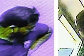 bathinda  atm  theft