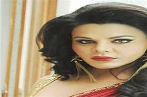 rakhi sawant statement case registered