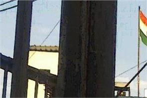 nabha jail  police  hunger strike