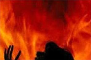 bihar muzaffarpur 7 december girl death