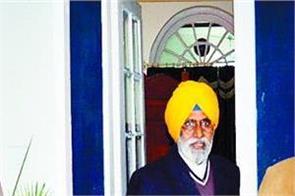 suspended inspector  vijay kumar