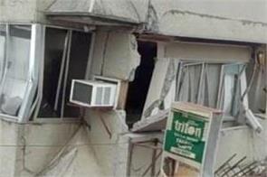 philippines survivors quake