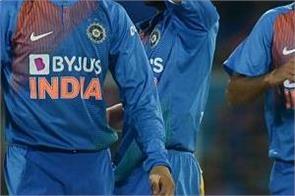 team india  defeat  cause