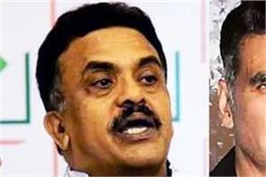 citizen amendment bill bollywood stars not india citizenship akshay kumar