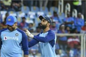 india and west indies teams reach chennai for first odi match