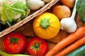 fresh vegetables shipped to dubai