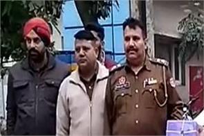 innova  alcohol smuggling  2 arrest