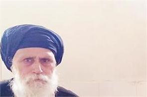 gurdaspur  personality ashamed  old  beaten