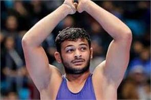 deepak became the biggest new star of this year