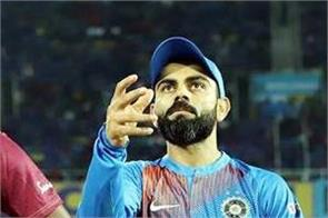 ind vs west indies 3rd t20i wankhede stadium head to head records and starts