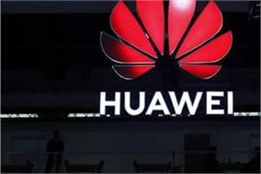 germany needs china s huawei to build 5g network