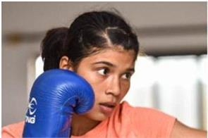 mary kom  nikhat zareen selected for boxing trials of tokyo olympic qualifiers