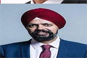 british elections  4 punjabi