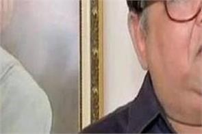 ranjit savarkar file defamation case against rahul gandhi