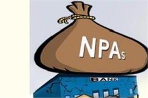 rbi warns banks bad loans may rise
